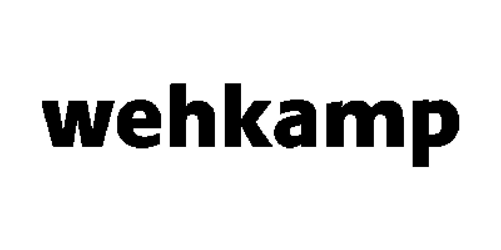 Pampers Wehkamp